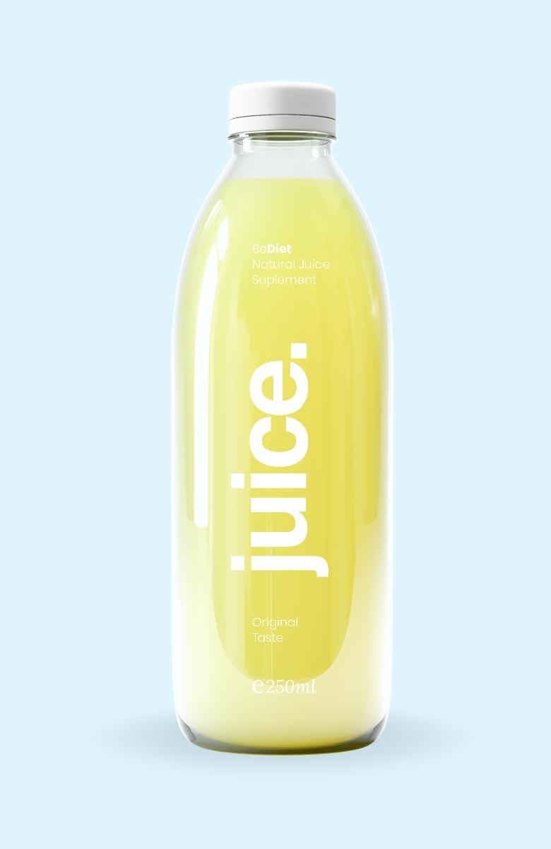 diet2-single-portfolio-juice
